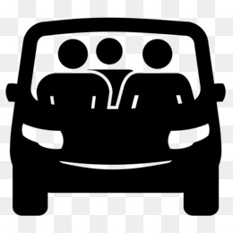 Uber Car PNG and Uber Car Transparent Clipart Free Download..