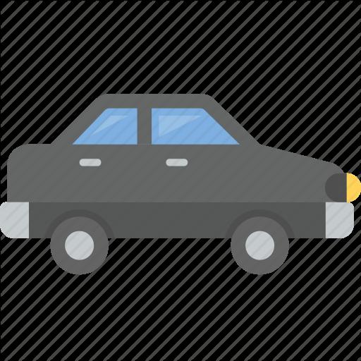 \'Travel Emoji\' by Flaticons LLC.