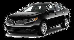 Uber Car Png 2 » PNG Image #470960.