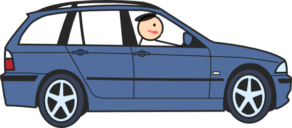 Free Uber Cliparts, Download Free Clip Art, Free Clip Art on.