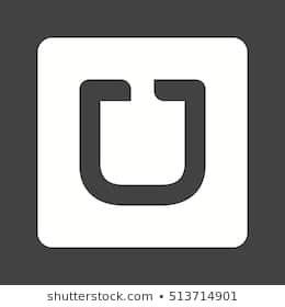 Uber clipart 4 » Clipart Portal.