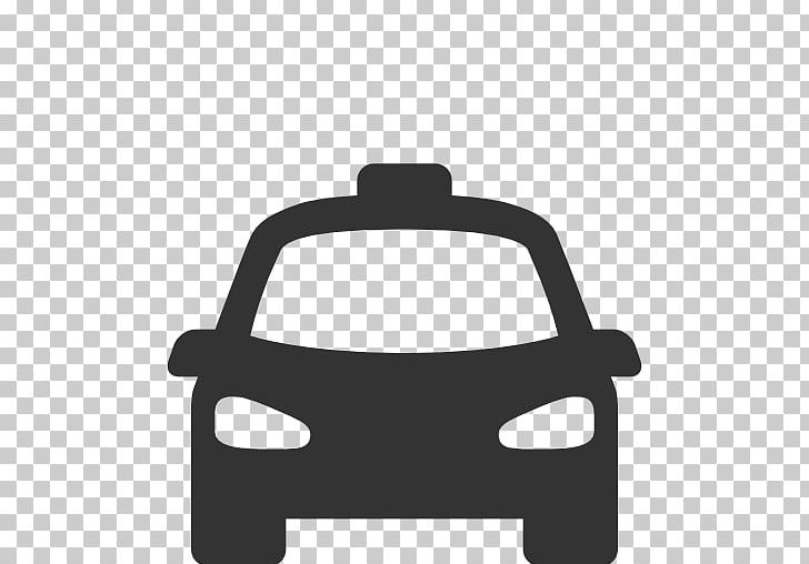 Taxi Car Computer Icons Uber PNG, Clipart, Android, Angle.