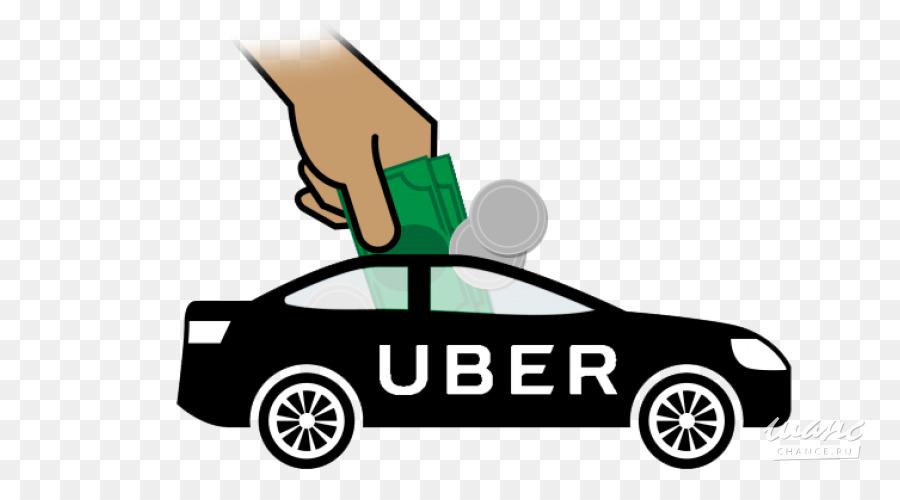Uber Logo clipart.
