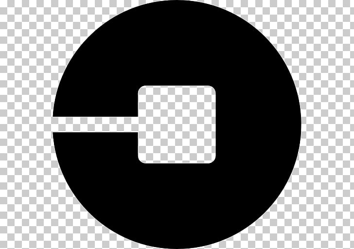 Computer Icons User , uber logo transparent PNG clipart.