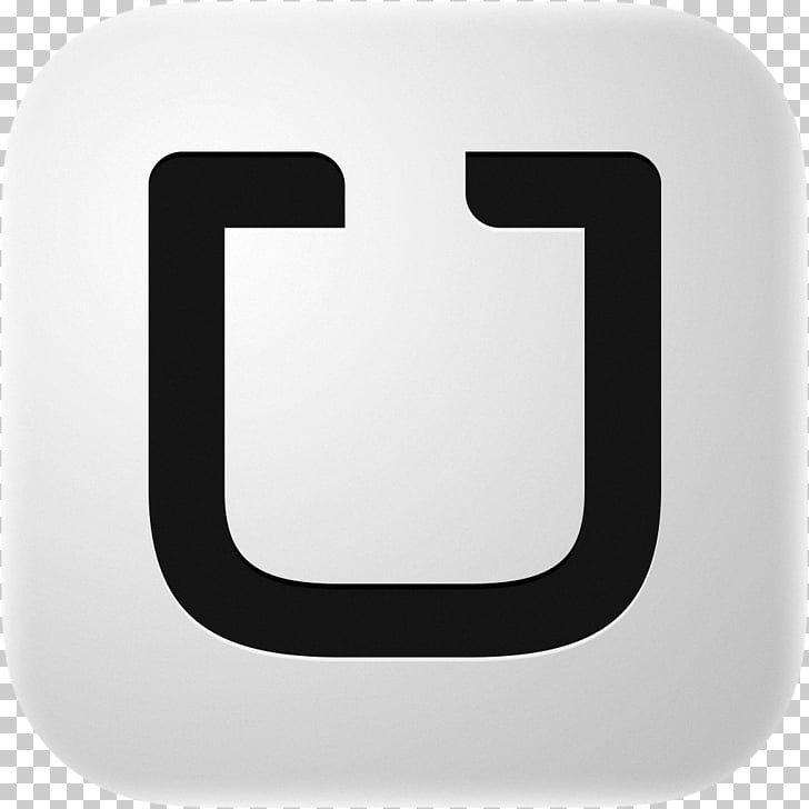 Uber Computer Icons Apple, apple PNG clipart.