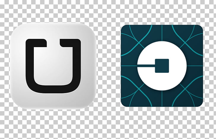 Uber Taxi Real.