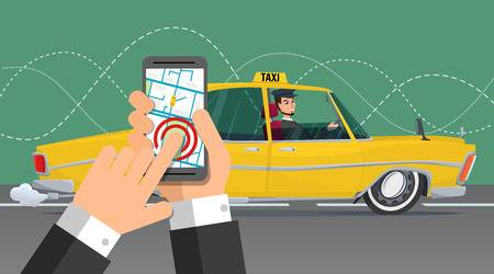 Uber Clipart & Free Uber Clipart.png Transparent Images.