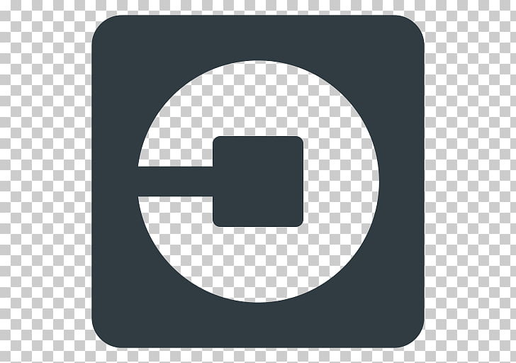 Uber Logo Computer Icons Android, cartoon network PNG.