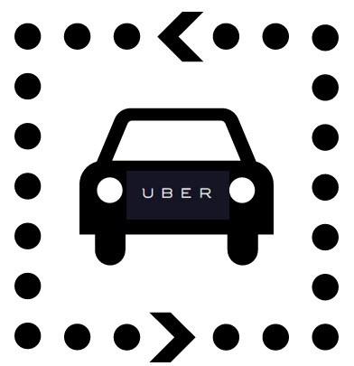 Uber Clipart.