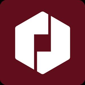 Uber Drive Logo Vector (.EPS) Free Download.