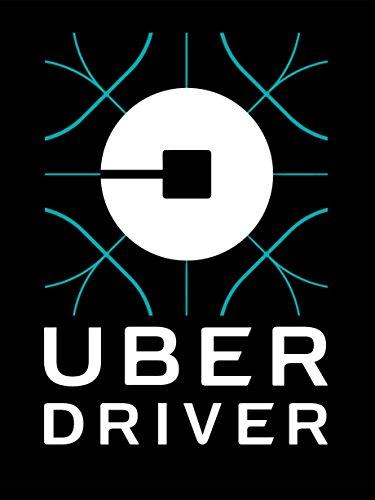 Uber driver Logos.