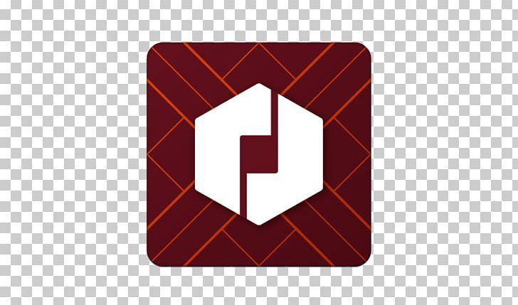 Uber Logo Rebranding Taxi PNG, Clipart, Brand, Driver, Logo.