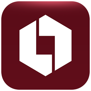 Download Guide Uber Driver 1.7 APK.