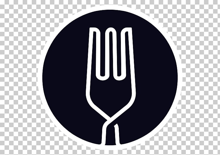 Uber Eats Android, android PNG clipart.