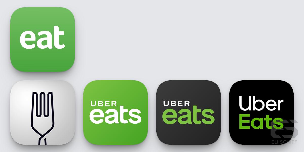 Uber\'s Undoing Part I: Whipping Boy — Eli Schiff.