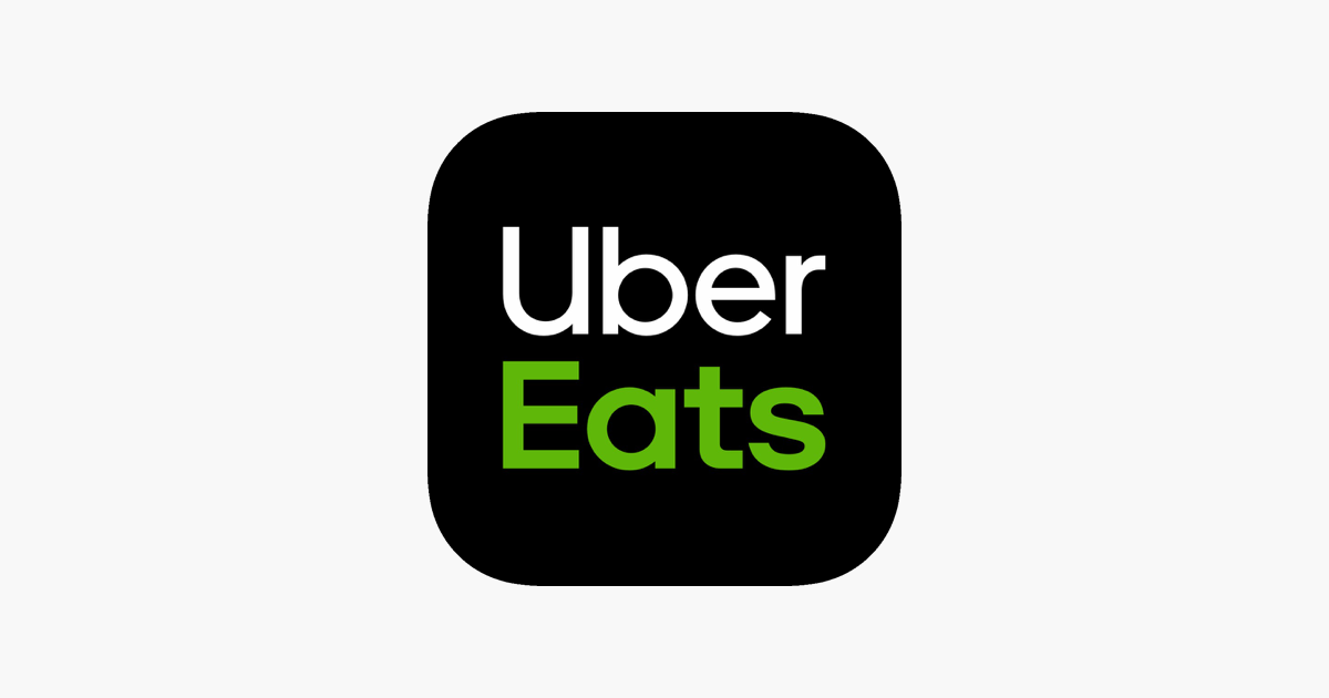 Uber Eats: Food Delivery on the App Store.