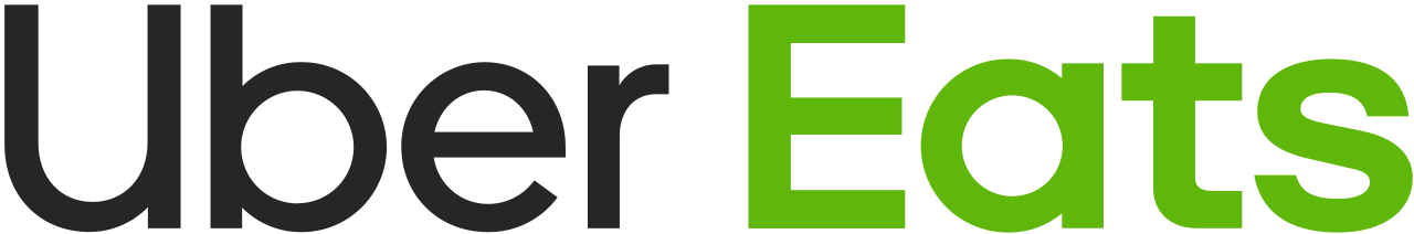 File:Uber Eats 2018 logo.svg.