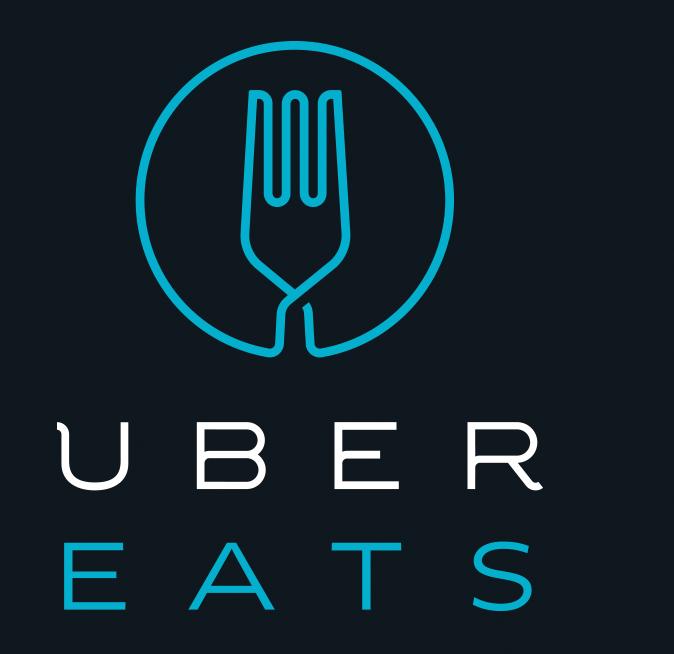 File:UberEATS Logo Black Background.png.