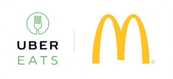 Ubereats Png Vector, Clipart, PSD.