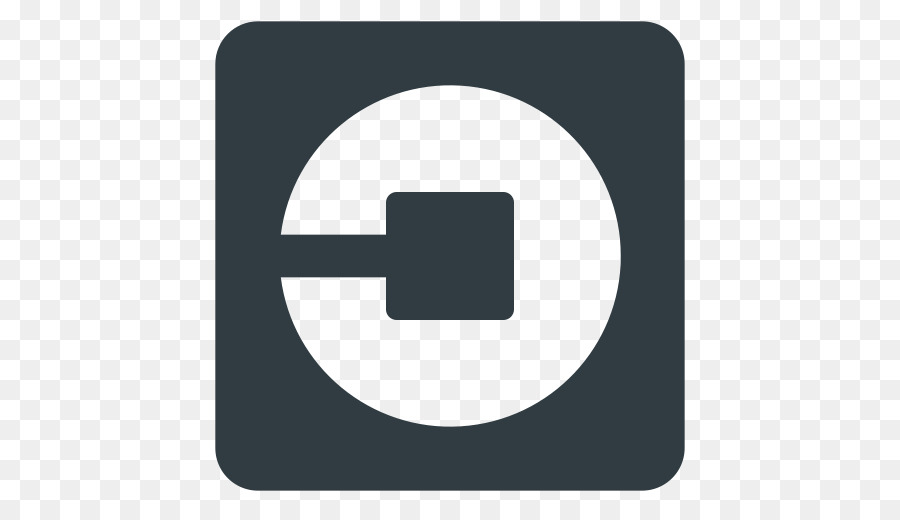 Uber Logo Computer Icons Android.