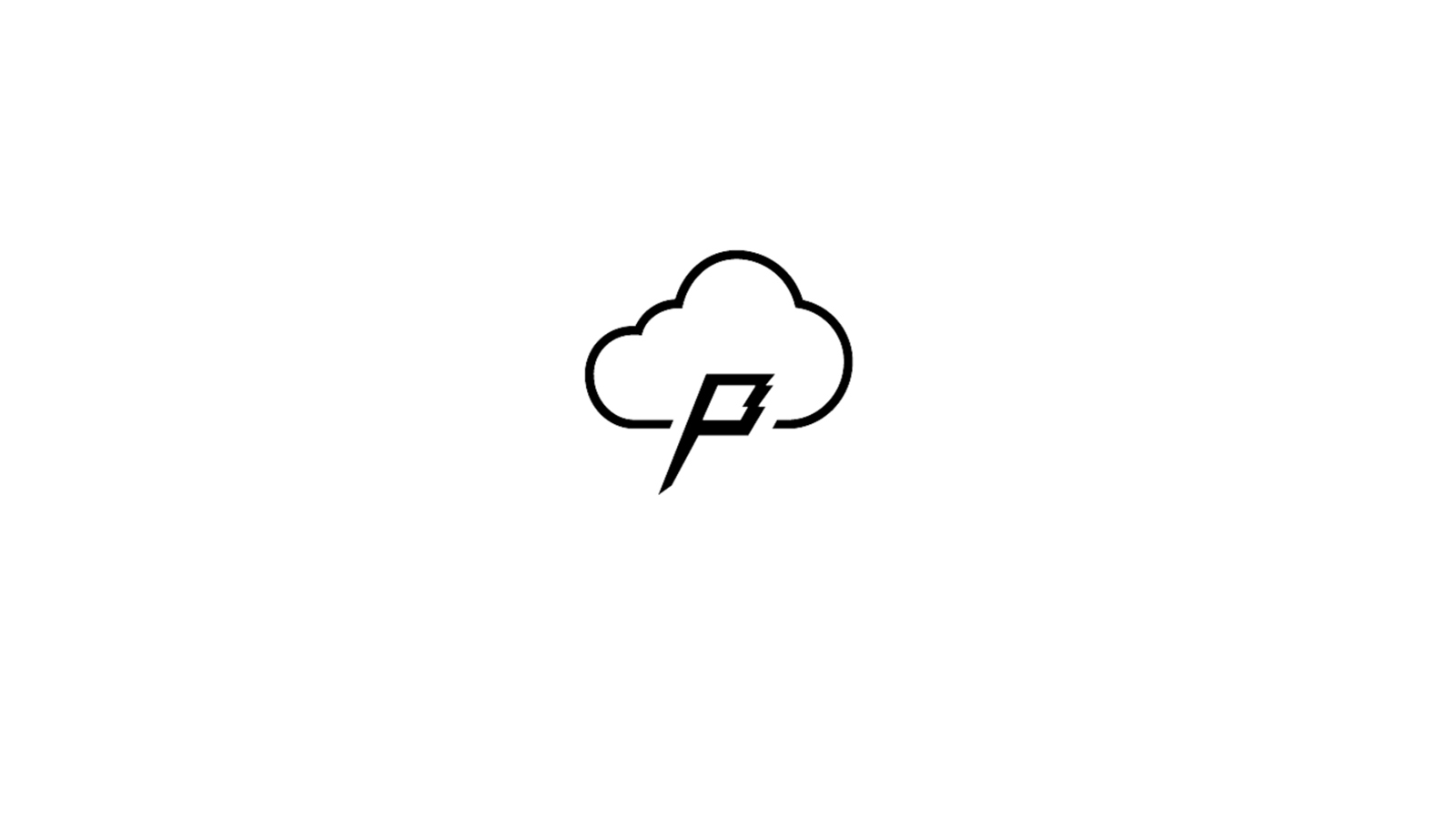 Introducing Petastorm: Uber ATG\'s Data Access Library for.