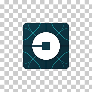 720 uber Logo PNG cliparts for free download.