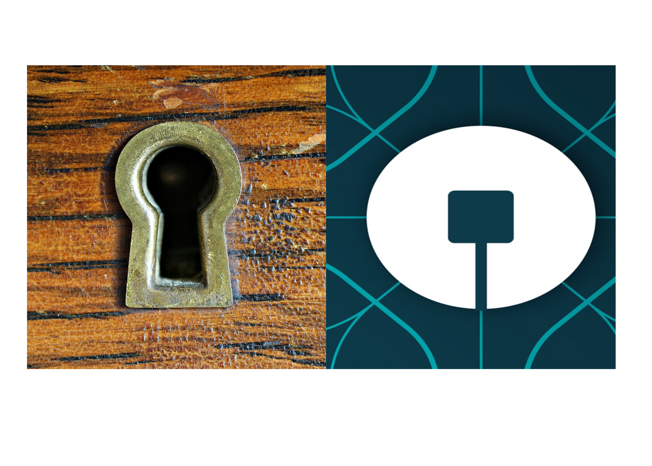 The New UBER Logo Has A Deep Meaning, But We See It.
