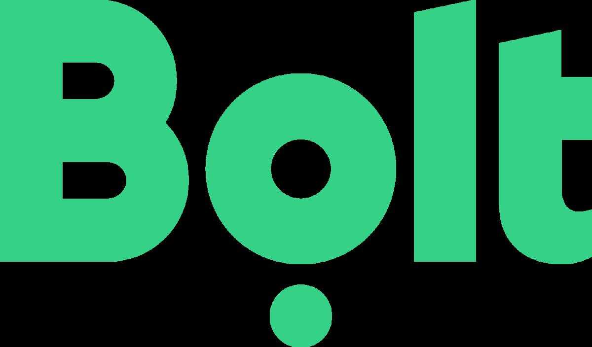 Bolt (company).