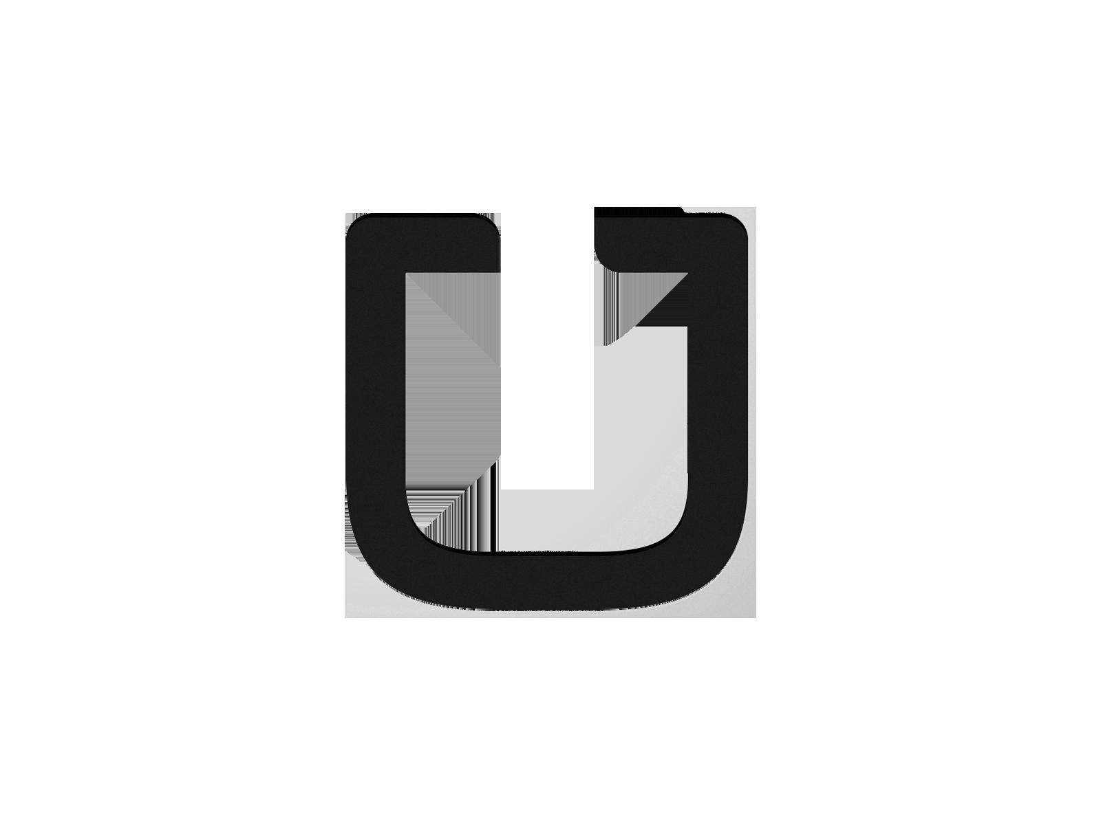 Uber Vector PNG Transparent Uber Vector.PNG Images..