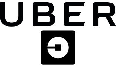 Uber Logo Png (89+ images in Collection) Page 2.