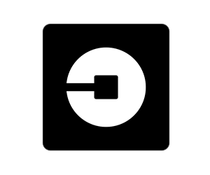 Uber Png (98+ images in Collection) Page 3.