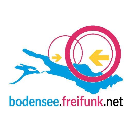 "Freifunk Bodensee on Twitter: ""Neuester Knoten in Überlingen: Lake."