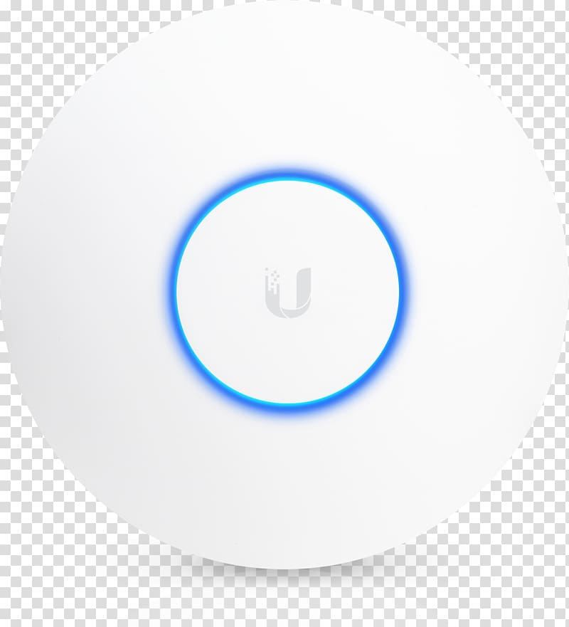 Laptop Wireless Access Points Ubiquiti Networks Wi.
