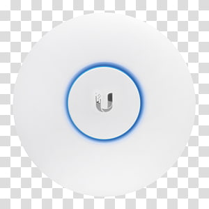 Unifi Ap transparent background PNG cliparts free download.
