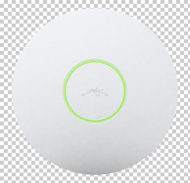 Wireless Access Points Ubiquiti Networks UniFi AP Indoor.