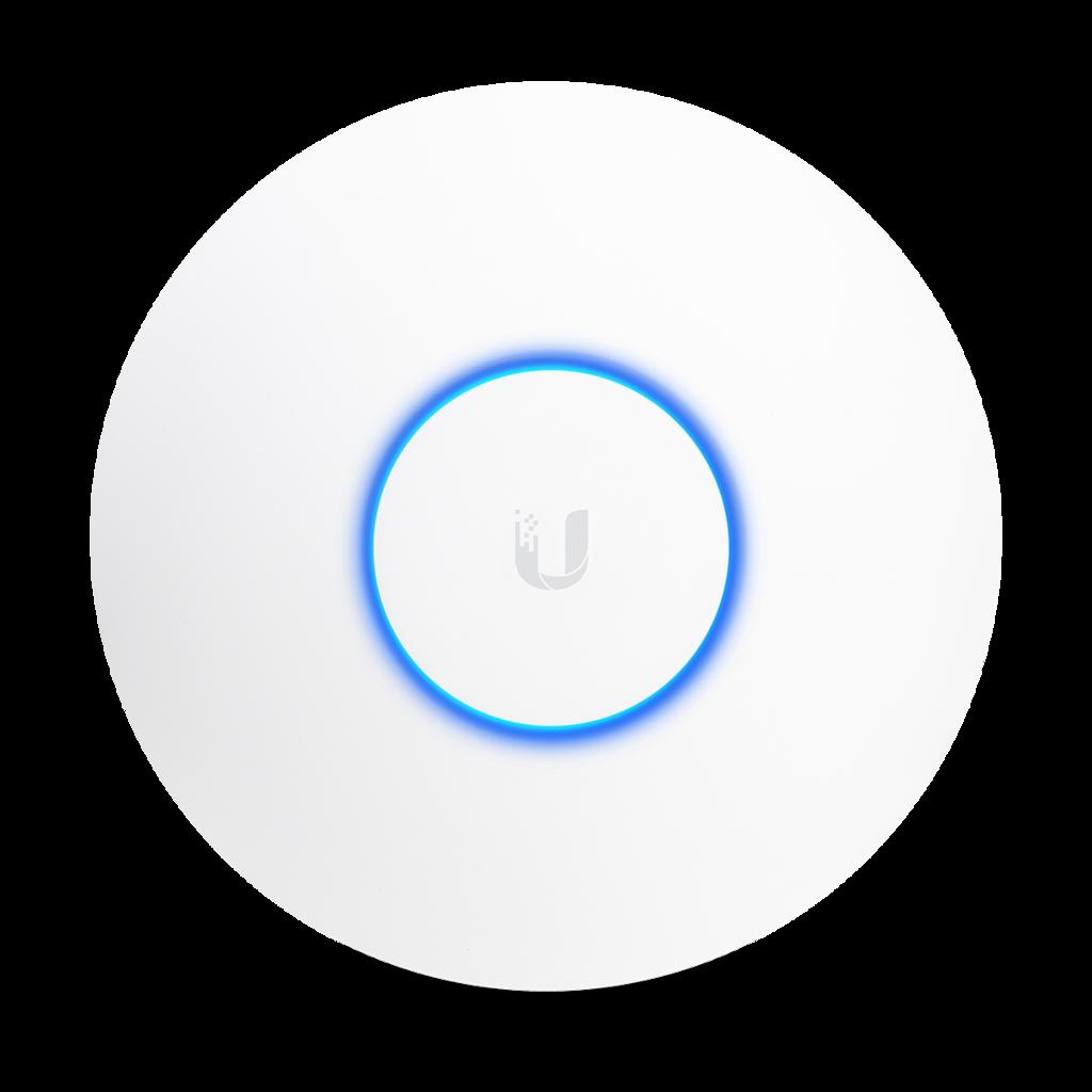 UniFi HD.