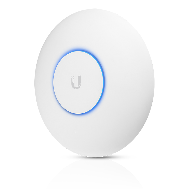 Ubiquiti UniFi XG Access Point.