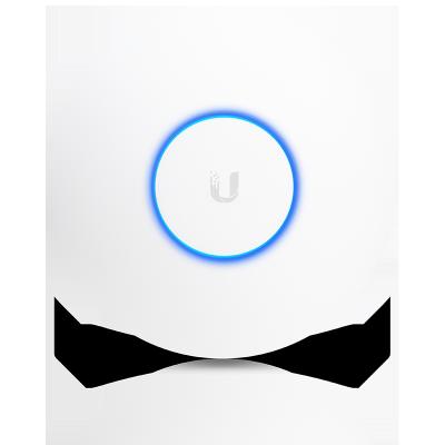 Ubiquiti UniFi AC HD.