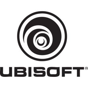 Download Free png Ubisoft logo, Vector Logo of Ubisoft brand.