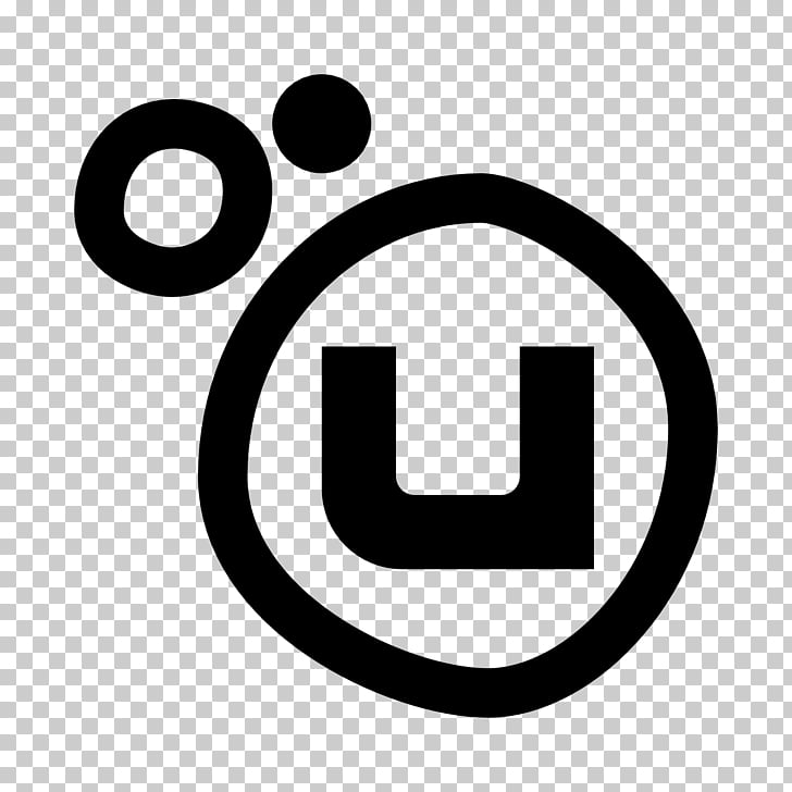 Uplay Ubisoft Computer Icons Video game Wii U, passport PNG.