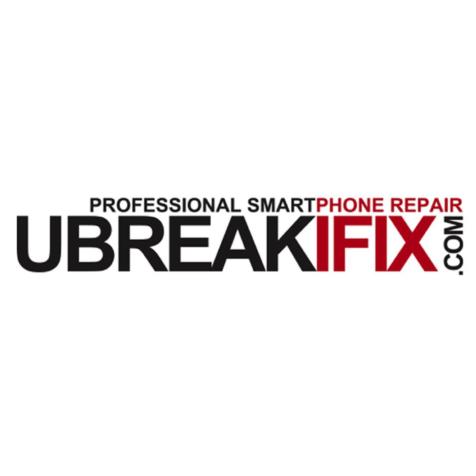 UbreakIFix.