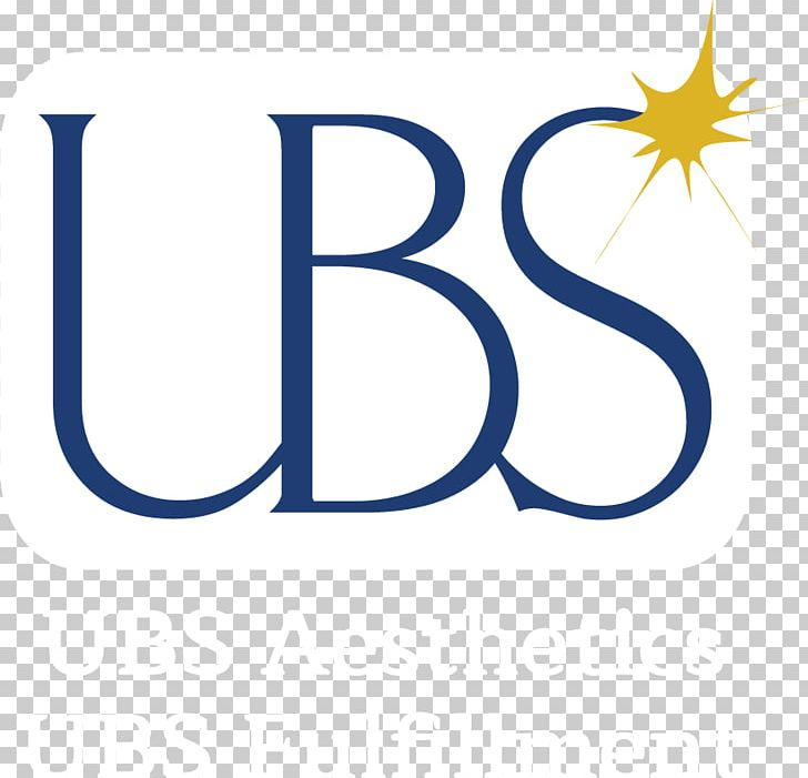 UBS Customer Service Company Brand PNG, Clipart, Aesthetics.