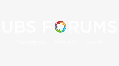 Ubs Logo.