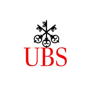 Ubs PNG Transparent Ubs.PNG Images..