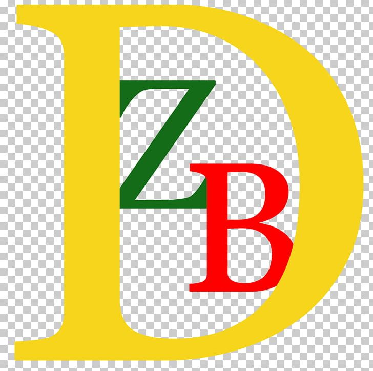 Chemical Element Periodic Table Complex Number UBS PNG.