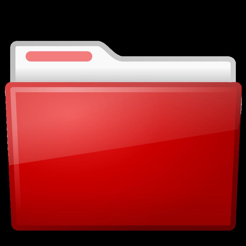 Ubuntu Clip Art Download.