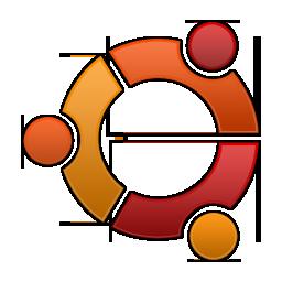 ubuntu Icons, free ubuntu icon download, Iconhot.com.