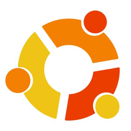 Ubuntu.
