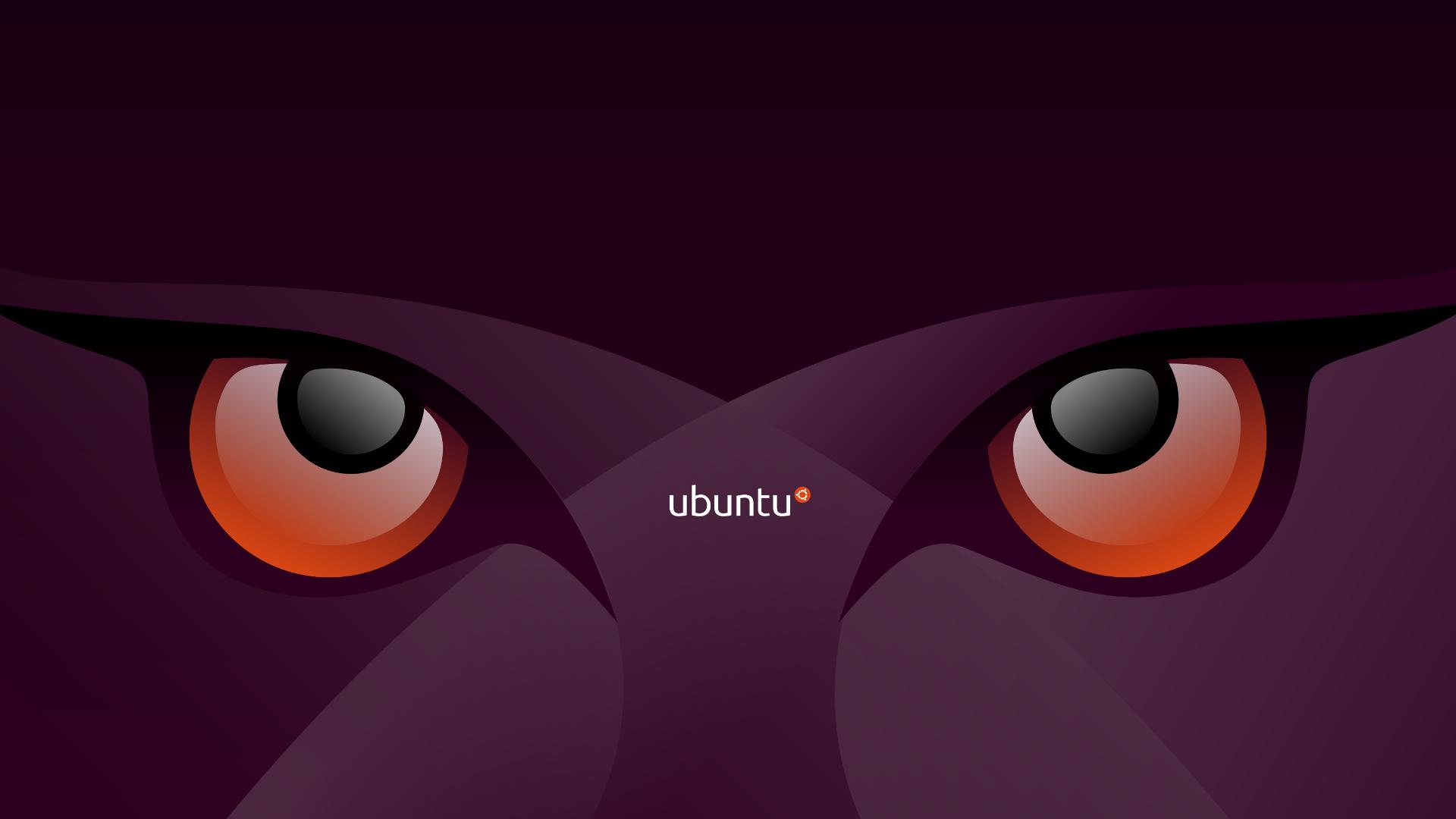 Ubuntu Desktop Wallpapers Group (87+).