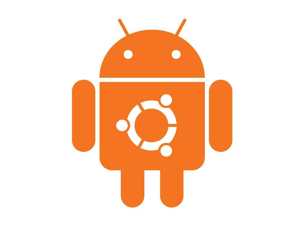 Android studio install in Ubuntu 14.04 x64.